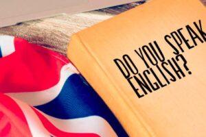 Ingles básico para azafatas